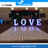 専門家RGB LEDのStarlitダンス・フロア