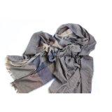 100% acrílico impreso bufanda (ABF22004241)