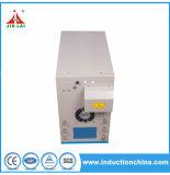 A pintura quente do fio da venda remove a máquina de aquecimento da indução (JLCG-6)