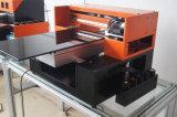 Beste Größen-UVflachbettdrucker der Preis-Digital-Drucken-Maschinen-A3 für Handy-Deckel iPhone Fall-Drucken