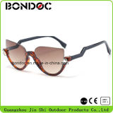Lunettes de lunettes de lunette