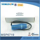Msp6719 Maschinenteil-magnetischer Drehzahlgeber