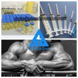 Proponiato iniettabile di Masteron Drostanolone di elevata purezza per Bodybuilding del muscolo