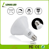 PAR38 Dimmable 9W 15W 20W LED Parlight LED 스포트라이트