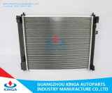 Alta qualità per Nissan Versa 1.6 radiatore del motore di automobile delle 2012 automobili sulla vendita