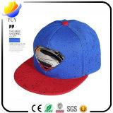Heiße Verkaufs-Qualitäts-Form-kühle Metallhut-Sport-Schutzkappe