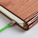 Nouveaux produits LED Reading Book Lamp