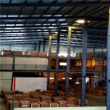 CTP plancha de impresión fabricante en China