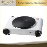 Плита одиночной горелки высокого качества Ce A13 электрическая горячая
