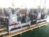 4.0nm3 2-83sh-2230 / Min 30.0bar Pet Bottle-Blowing compresor de aire mediano aire de alta presión del compresor