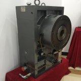 Zlyj einzelnes Schrauben-vertikale Übertragungs-Reduzierstück-Getriebe
