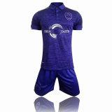 2017 2018 kits azules del balompié de Orlando