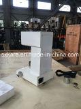 Instrument d'essai de limite de liquide pour écran d'affichage numérique (LP-100D)