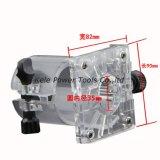 Питание прибора (прозрачной запасные части для Makita N3701)