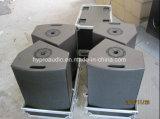 Koaxiallautsprecher des monitor-12xt