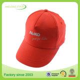 Изготовленный на заказ шлем бейсбольной кепки Snapbacks с вашим логосом