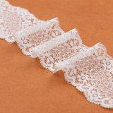 Шнурок горячей конструкции надувательства новой африканский французский, шнурок шнурка вязания крючком французский для венчания