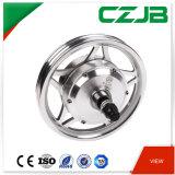 Jb-92/12 '' 36V 250W High Torque Ebike Brushless Wheel Hub Motor