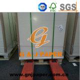 карточка искусствоа 190-400GSM C2s для печатание сделанного в Китае