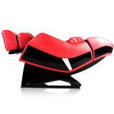 Equipos de masaje China silla reclinable de Control Remoto