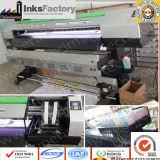 "1.8m / 1.6m Imprimantes textiles (64 ""et 72"", 1.52m, 1.8m)"