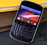 熱い販売の卸売オリジナルによってロック解除される安い9982のGSMのスマートな携帯電話