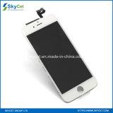 Écran LCD initial de téléphone mobile de qualité pour l'iPhone 6s 6s plus