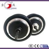 10 freno a disco di pollice 60V Et motore elettrico della bicicletta