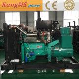 Дизельные генераторы Cummins 50квт 100 квт Mute дизельного генератора 300квт непосредственно на заводе