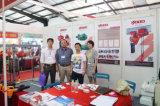 Grues électriques électriques de la grue 220V d'achats en ligne de la Chine petites mini
