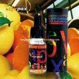 Vapepax die Flüssigkeit des Vinyard Aroma-E für elektronische Zigarette