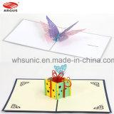 Dinámica de procesamiento de papel Marcador láser C02 180W 250W