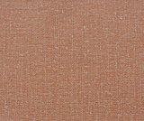 Het Moderne Textiel Abstracte Fluweel van uitstekende kwaliteit van het Huis