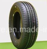 Personenkraftwagen-Gummireifen, Auto-Reifen, PCR-Reifen, PCR-Gummireifen, vom China-Hersteller mit Linglong Qualitätsreifen