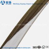 환경 Shandong에서 친절한 PVC 가장자리 밴딩