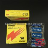 Le Japon Nitto Denko Nitoflon du ruban adhésif 903UL