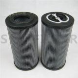 보충 MP Filtri 유압 기름 필터 원자 (MF1002A25HBP01)