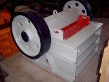 무기물 기계장치 Pex-300X1300