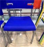 خارجيّة حديقة أثاث لازم يتعشّى كرسي تثبيت وطاولة بلاستيك كرسي تثبيت