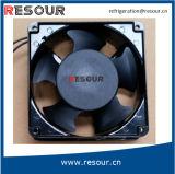 Luft-Kühlvorrichtung-Ventilator, Innengebläse, Kondensator-Ventilator (Durchmesser: 200mm-630mm)