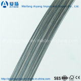 Кольцевание края PVC окружающей среды содружественное от Shandong
