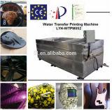 для бака печатание перехода погружающего аппарата или воды аттестации CE длины стикера 3m автомобиля гидрографического с руководством