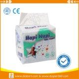 Новая пеленка младенца Diaposable Canbebe высокого качества тавра
