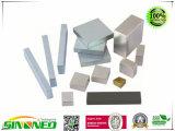 Strong Ímãs NdFeB material magnético (SM-N90)
