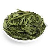 Природные Stevia белый сахар для снижения веса