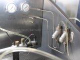 Banco de prueba usado carril común Negocio-Basado de Bosch de la bomba de la inyección de carburante