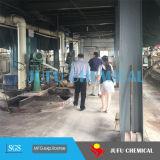 Plastik-Natriumnaphthalin-Sulfonat als Wasser-Reduzierstücke