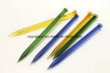 Het kleurrijke Hulpmiddel van Dabber van het Glas van Dabber van het Glas voor PipeTool