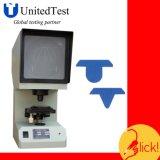 Projecteur d'écran Notch U / V (CST-50)