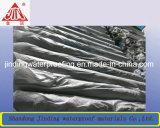 Водонепроницаемый Self-Adhesive Pre-Applied HDPE мембрана для пруда гильзы цилиндра